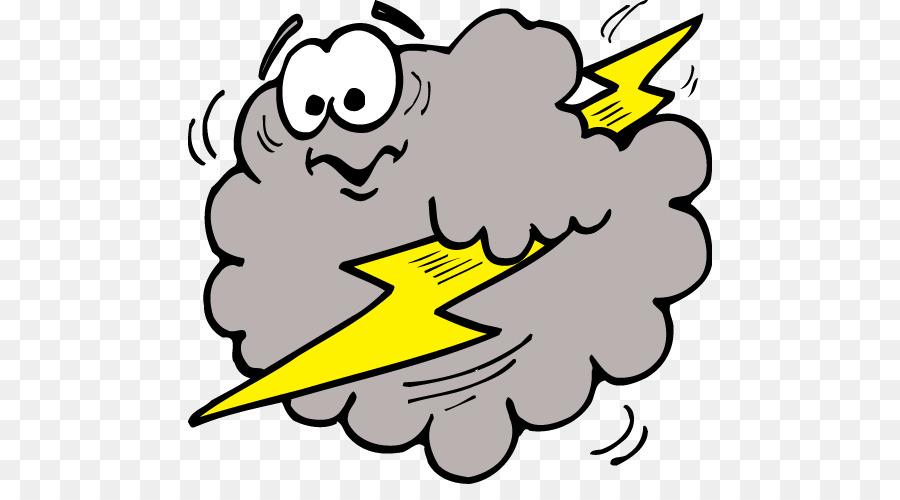 lightning cloud thunderstorm clip art cloud lightning cliparts png rh kisspng com