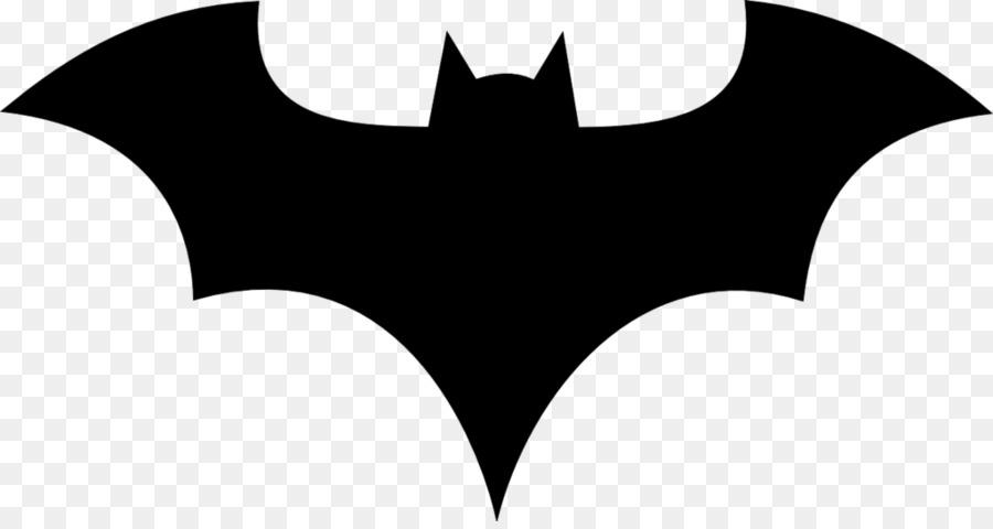 Batman Barbara Gordon The Flash The New 52 Logo