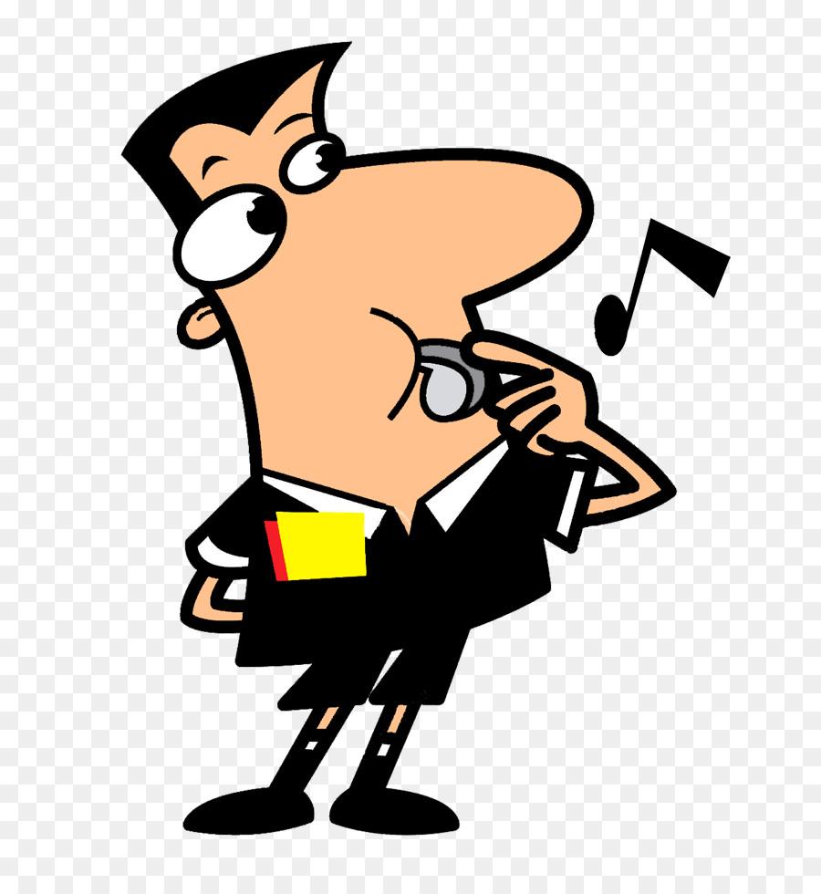 association football referee cartoon clip art referee pictures png rh kisspng com referee clipart #83832 football referee clipart