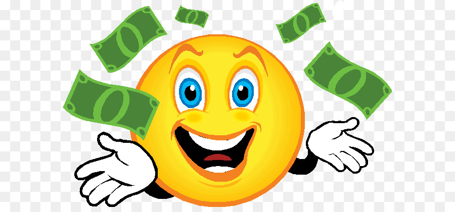 money smiley royalty free clip art moving smiley face png download rh kisspng com free clipart of money signs free clipart of money signs