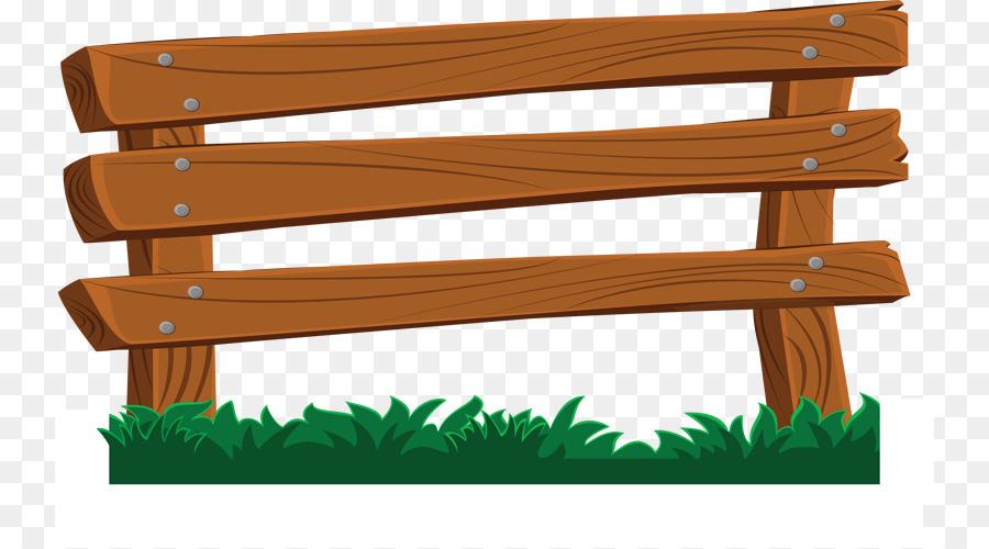 Split Rail Fence Picket Fence Gate Clip Art Corral