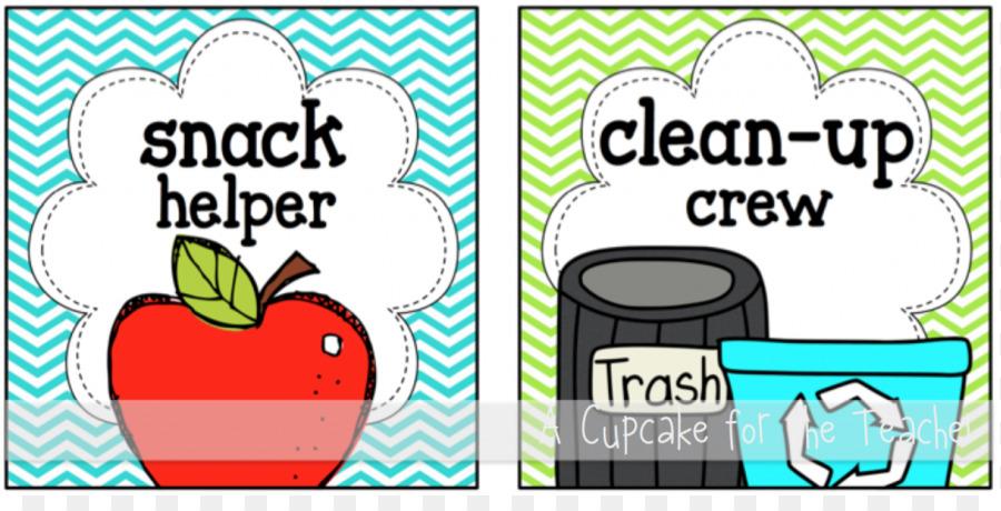 classroom snack teacher clip art classroom job clipart png rh kisspng com classroom job clipart free preschool classroom job chart clipart