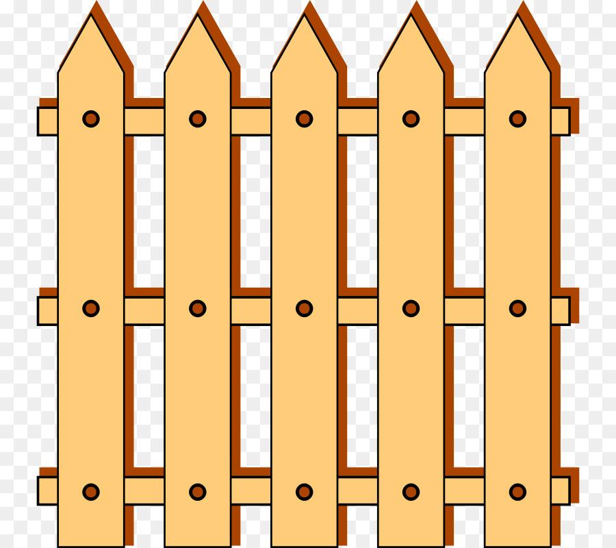 picket fence split rail fence clip art fence cliparts png download rh kisspng com white picket fence clipart free white picket fence clipart free
