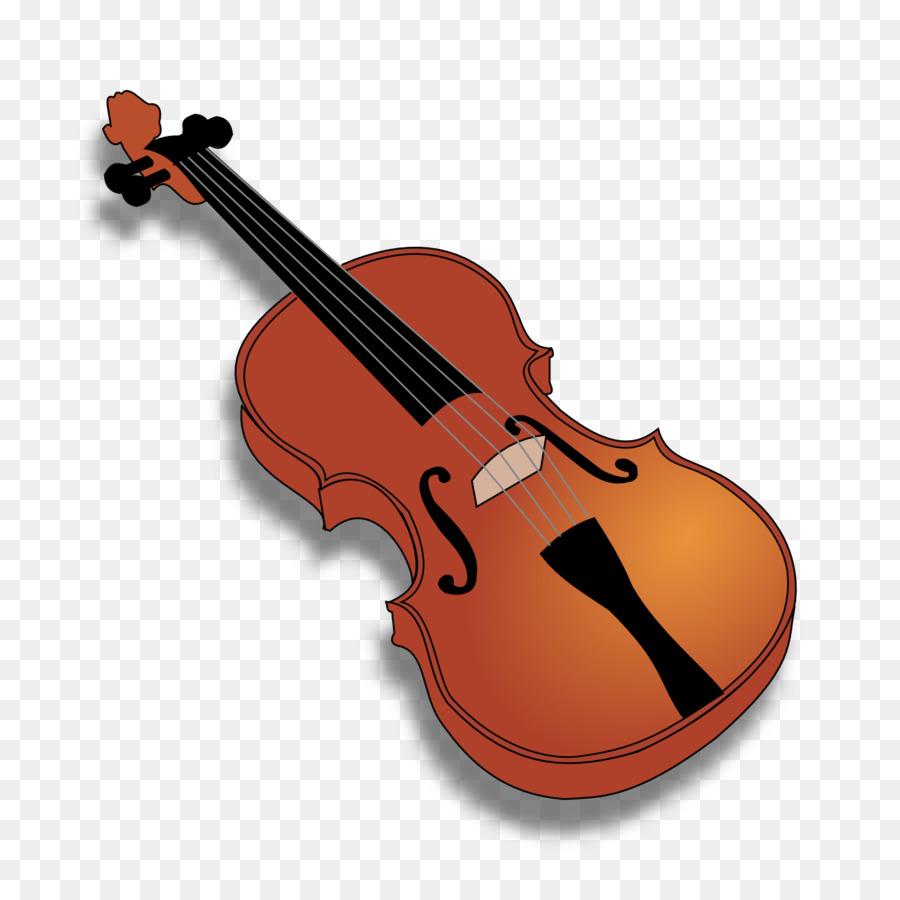 violin free content fiddle clip art violin cliparts png download rh kisspng com fiddle player clipart Violin Scroll Clip Art
