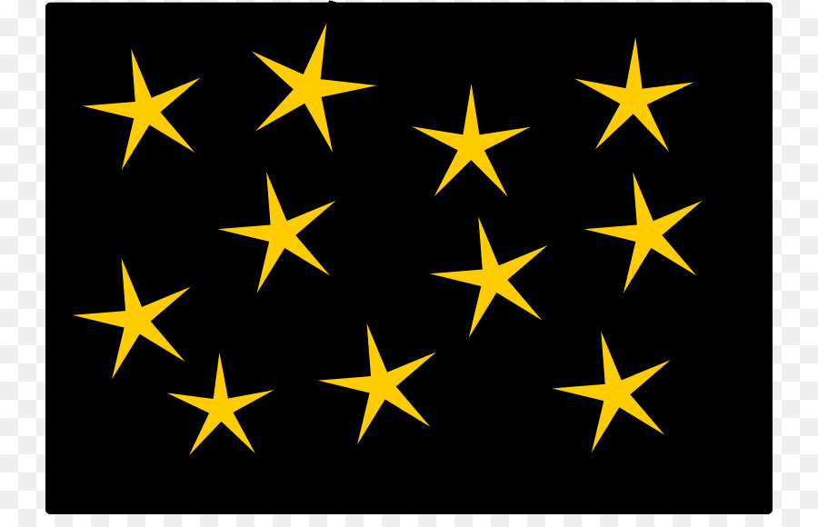 night sky star clip art october stars cliparts png download 800 rh kisspng com night sky clipart black and white night sky clipart