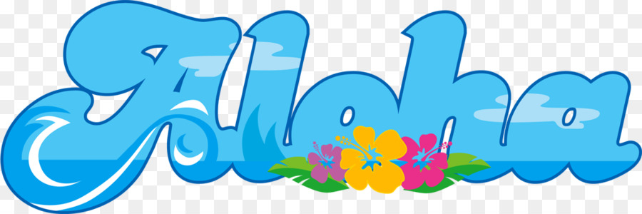 hawaii aloha clip art solstice cliparts png download 1050 350 rh kisspng com winter solstice clipart winter solstice clipart free