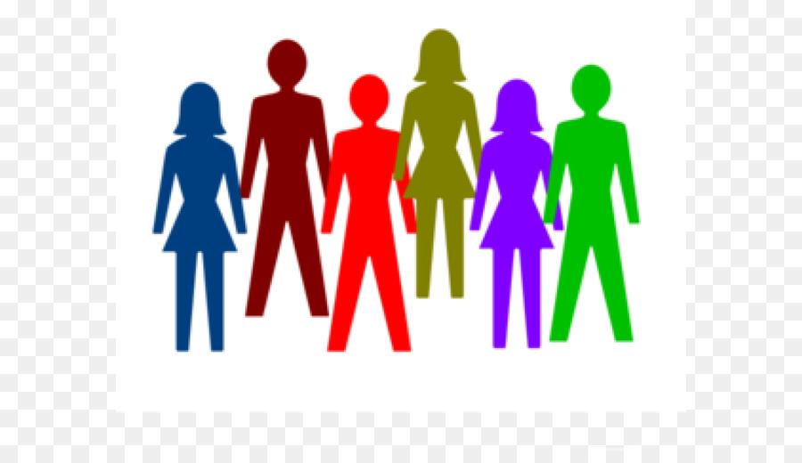 free content website clip art cliparts diversity people png rh kisspng com