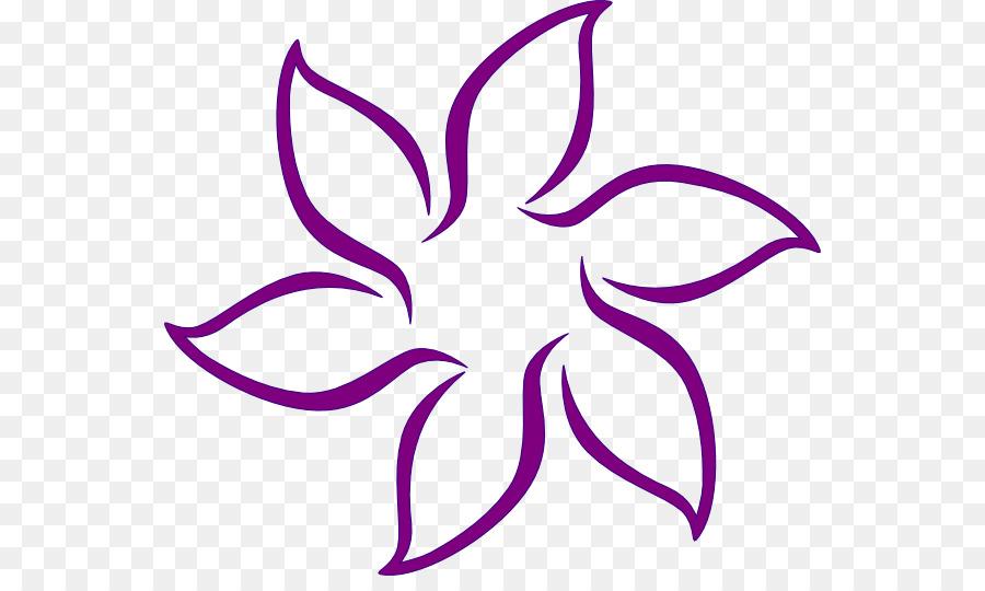 flower free content royalty free clip art lavender cliparts png rh kisspng com