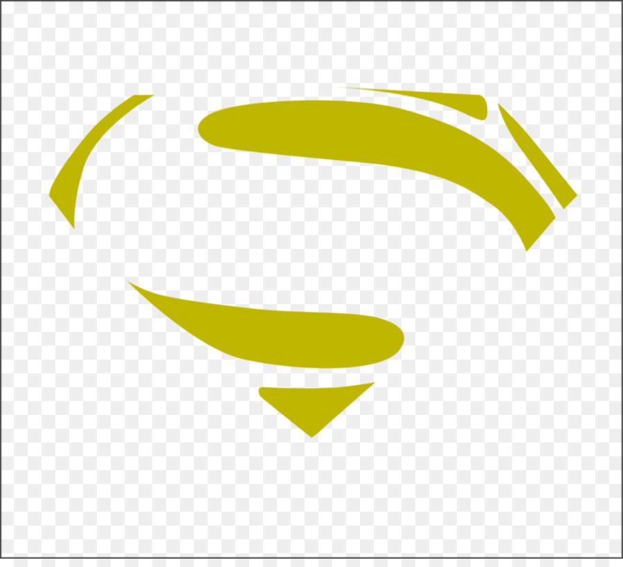 Clark Kent Superman Logo Clip Art Superman Symbol Generator Png