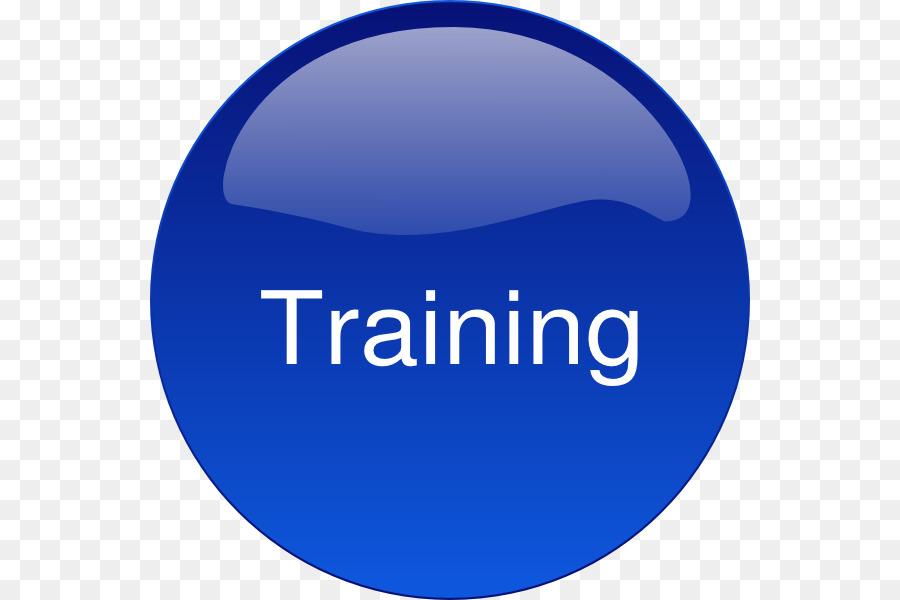 Фото обучение сайт бесплатно обучение социального работника онлайн бесплатно