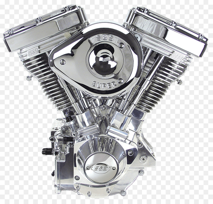 Ss Cycle Engine png download - 900*857 - Free Transparent Ss Cycle