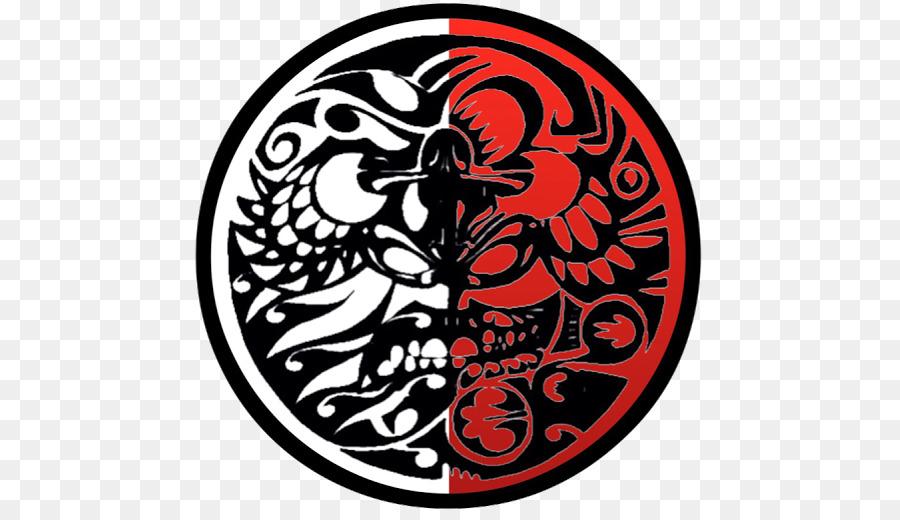 Polynesia Tattoo Aztec Tribe Flash Track And Field Symbols Png