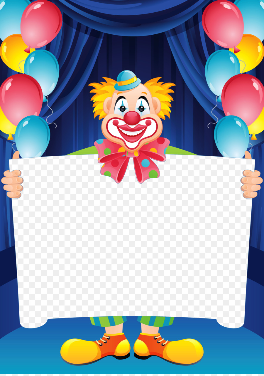 Happy Birthday to You Picture frame Film frame Clip art - Birthday ...