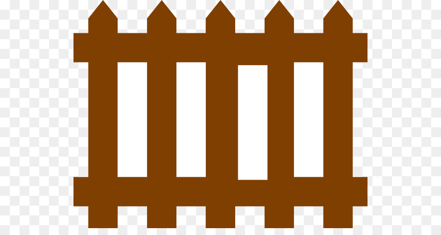 picket fence free content clip art picket fence clipart png rh kisspng com picket fence clipart free white picket fence clipart