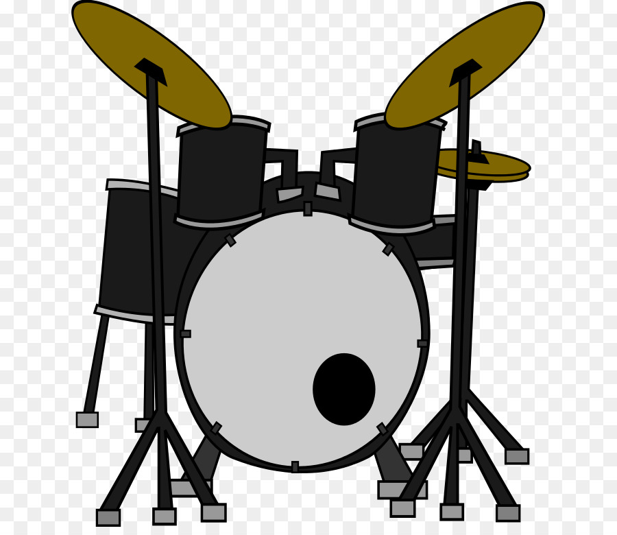 drums drummer clip art drum set clipart png download 691 768 rh kisspng com Animated Drum Set drum set clipart black and white