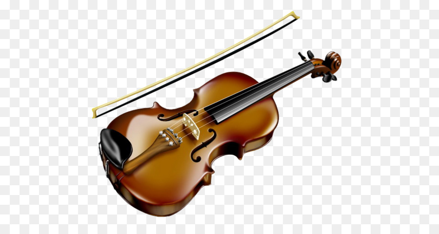 violin drawing clip art fiddle cliparts png download 600 464