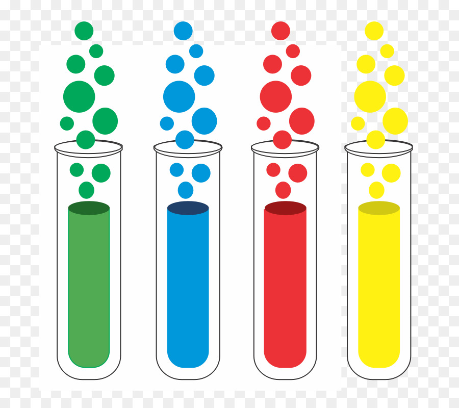 test tube laboratory beaker clip art pictures of test tubes png rh kisspng com free clipart test tube free clipart test tube