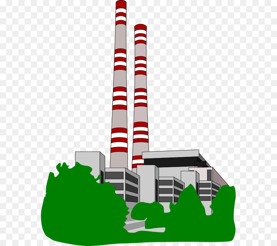 power station nuclear power plant clip art electrical cliparts png rh kisspng com power plant clipart 3d power plant clip art free