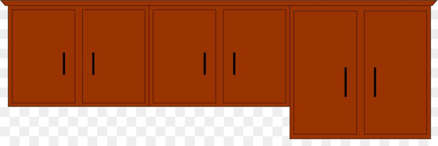 wardrobe cupboard kitchen cabinet clip art kitchen cabinet rh kisspng com closet door clipart closet door clipart