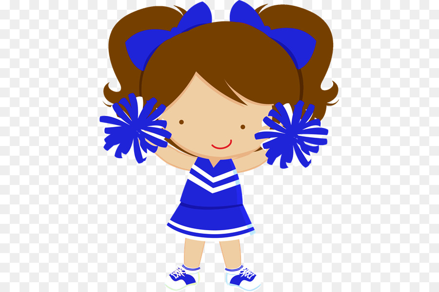 cheerleading free content clip art blue cheerleader cliparts png rh kisspng com Number Clip Art Free free cheer clipart images
