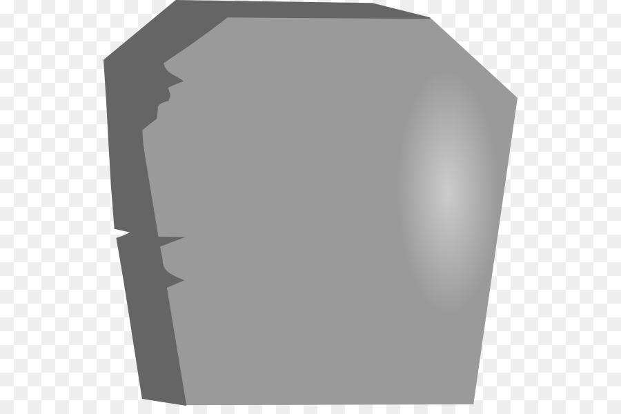 headstone cemetery clip art tombstone vector png download 600 rh kisspng com tombstones victorian gardens tombstone logo vector