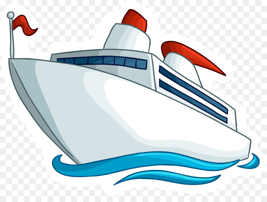 cruise ship free content clip art cruise ship images free png rh kisspng com cruise clip art free cruise clipart black and white