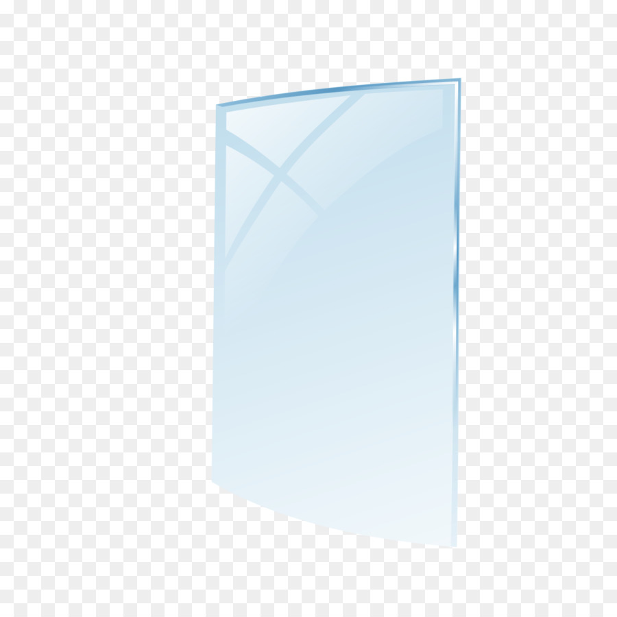Glass Blue Material - Blue glass frame material png download - 1181 ...