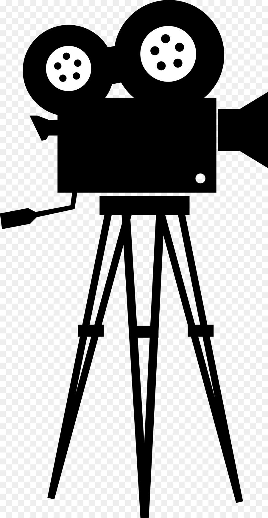 movie camera film director clip art movie film cliparts png rh kisspng com old film camera clipart film camera clipart free