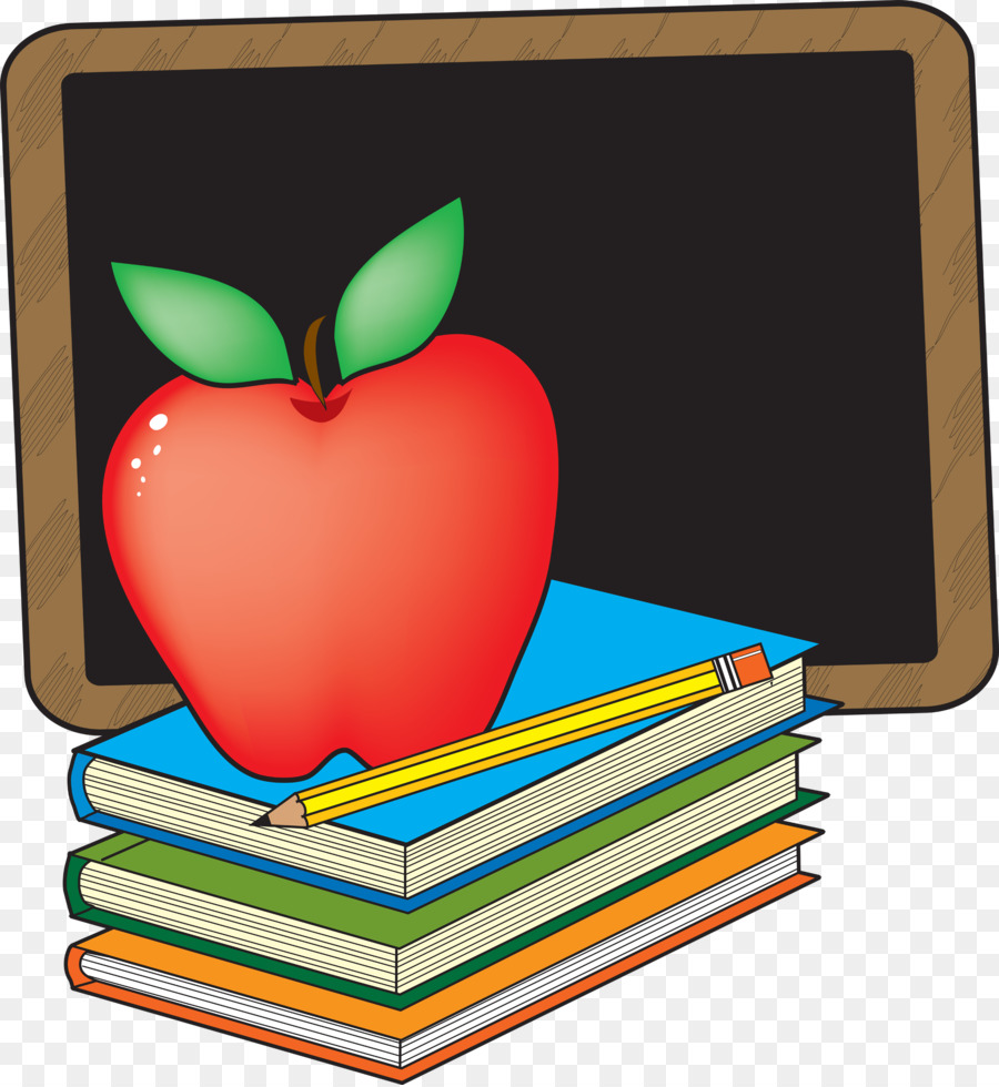blackboard teacher classroom free content clip art schoolbooks rh kisspng com  free clipart school books