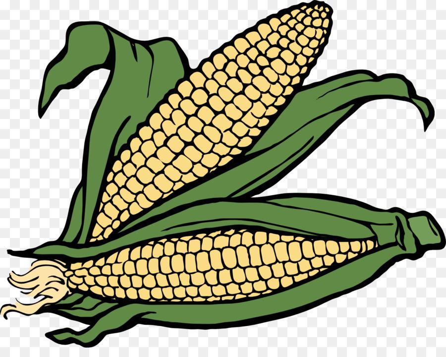 free content maize scalable vector graphics clip art indian corn rh kisspng com Corn Stalk Clip Art Candy Corn