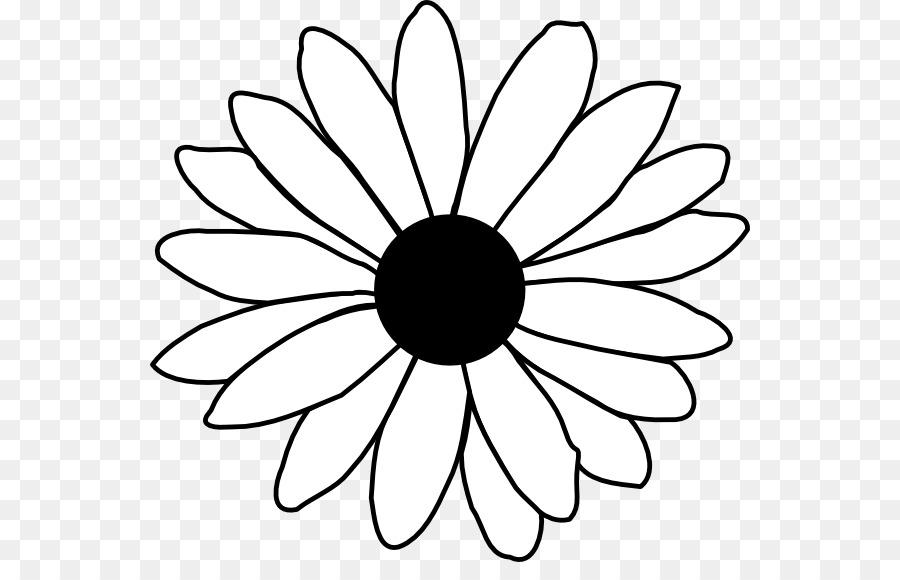 flower common daisy fuchsia free content clip art daisy flower rh kisspng com daisy clip art outline daisy clip art free download