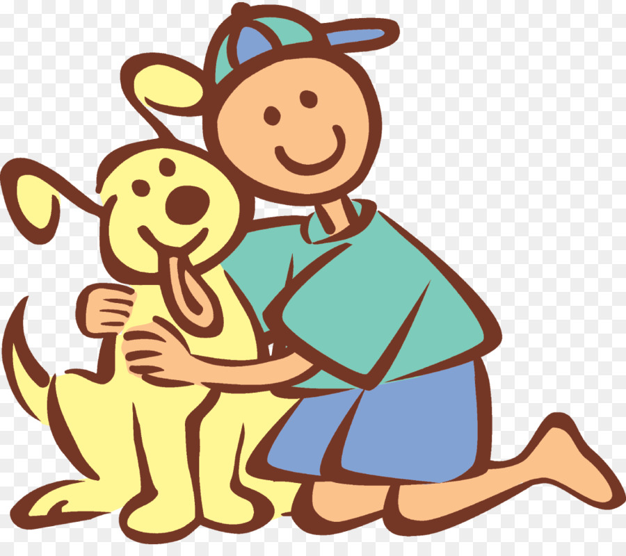 dog puppy hug pet clip art cliparts friendship hugs png download rh kisspng com hugs and kisses clip art free hershey hugs and kisses clip art