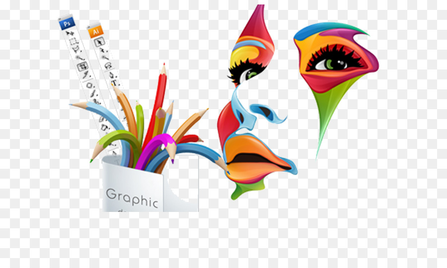 Graphic Designer Printing Logo Graphics Design Png