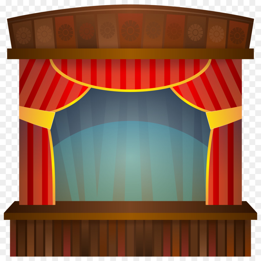 theatre theater drapes and stage curtains cinema clip art rh kisspng com stage curtains clipart png