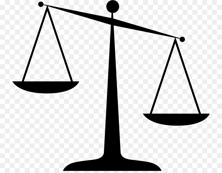 lady justice weighing scale clip art graduates clipart png rh kisspng com scales of justice clip art black and white scales of justice clip art vector