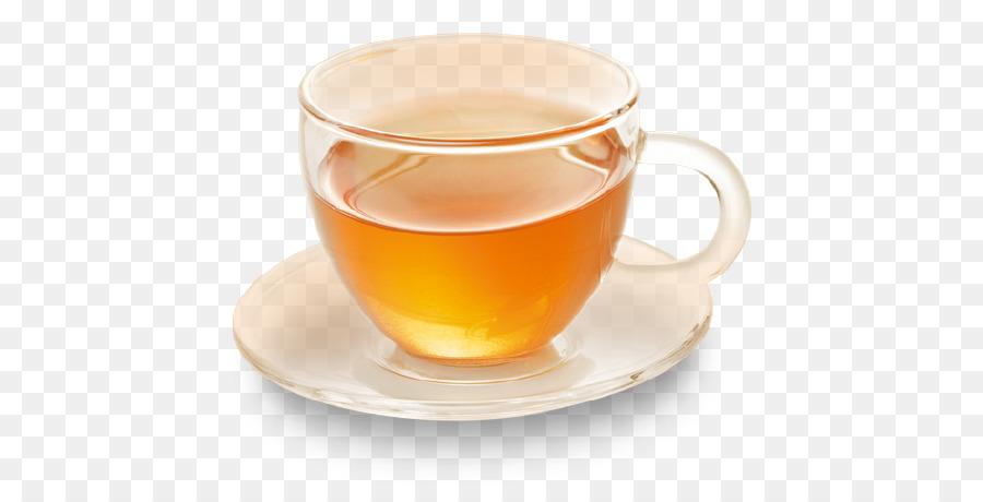 Earl Grey Tea Green Tea Matcha Oolong Tea Cup Png