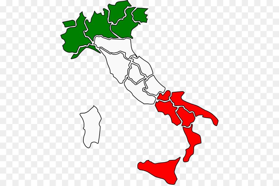 Italy Italian cuisine Borders and Frames Pizza Clip art - Italy ...