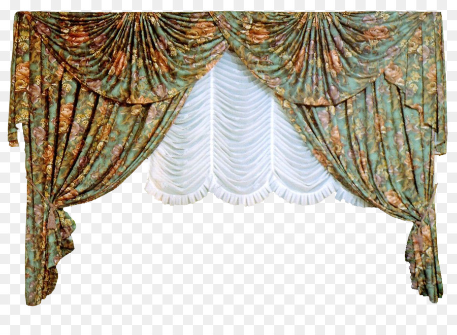 curtain texture mapping 3d computer graphics textile retro curtains - Retro Curtains