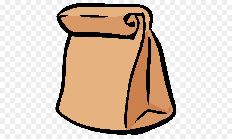 paper bag brown pikesville chamber of commerce clip art sack lunch rh kisspng com clipart sack lunch lunch bag clipart free