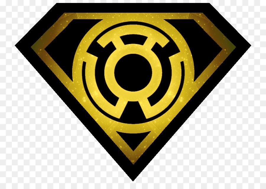 Batman Green Lantern Corps Sinestro Corps Superman Shield Template