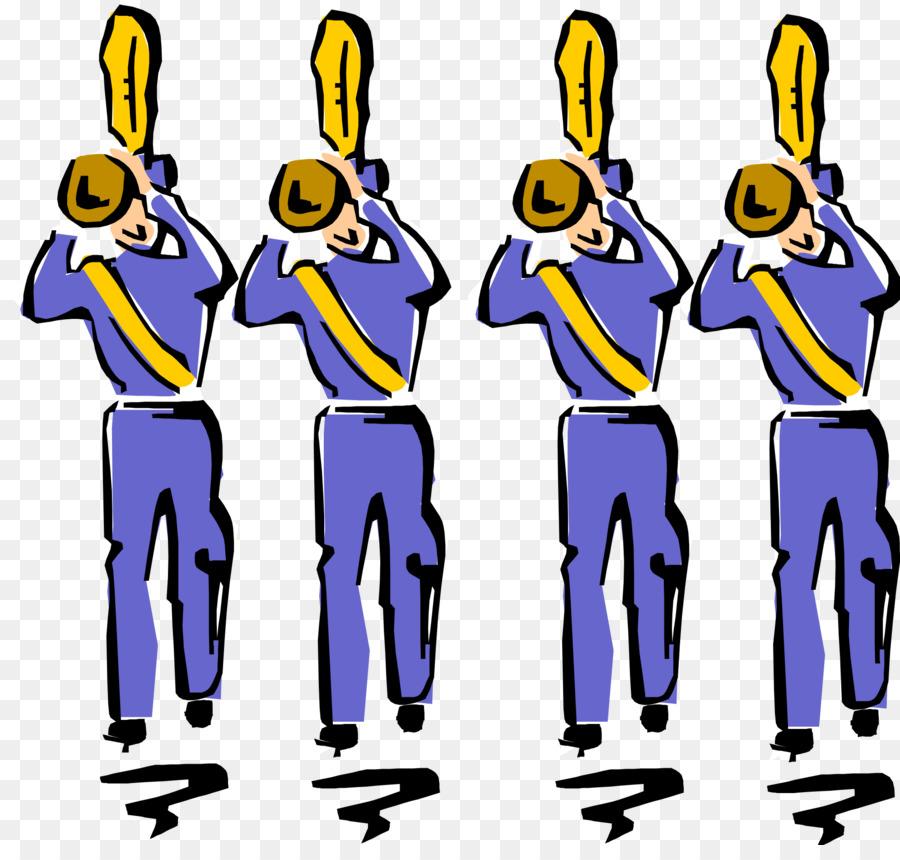 marching band musical ensemble school band clip art band group rh kisspng com marching band instruments clip art marching band clipart svg