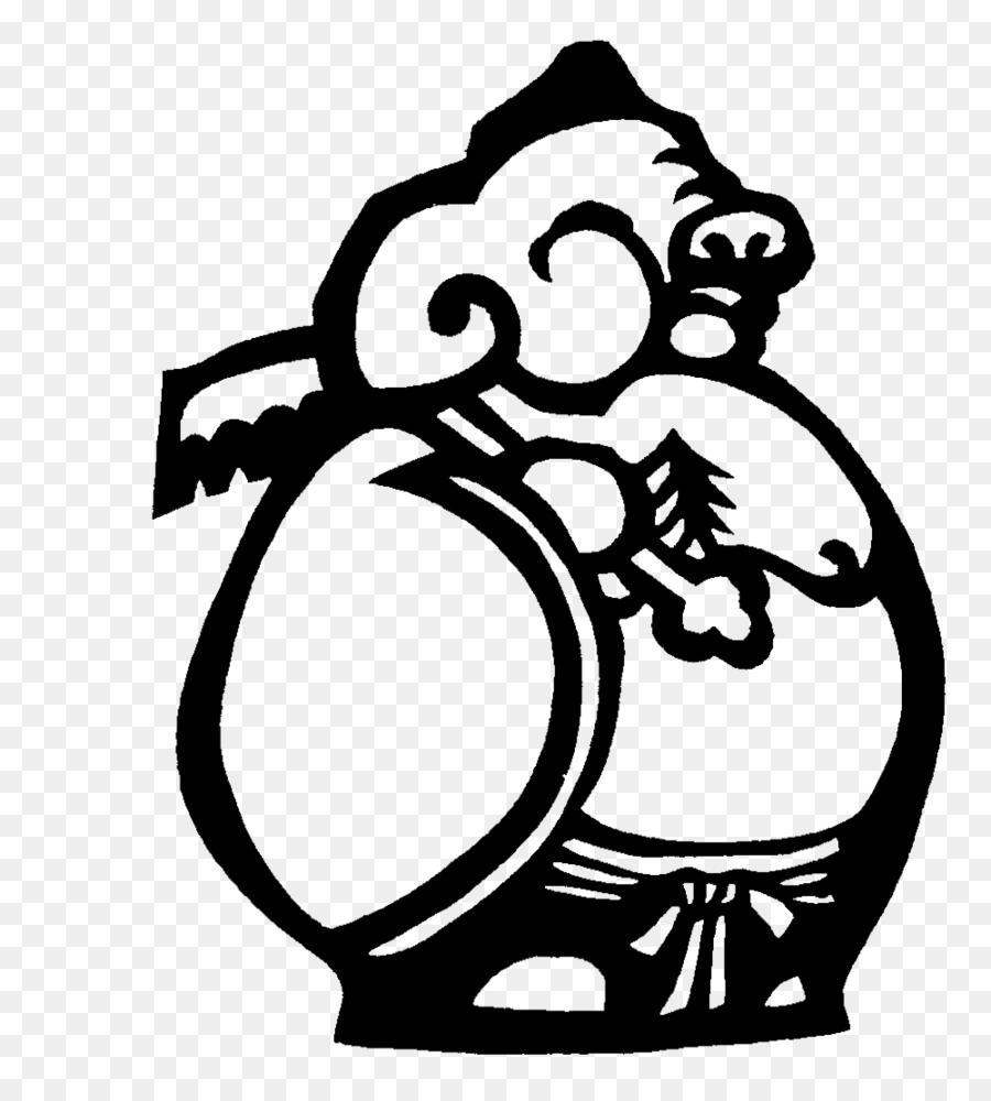 Pigsy Viaje al Oeste esta disciplina Clip art - Cerdo Formatos De ...