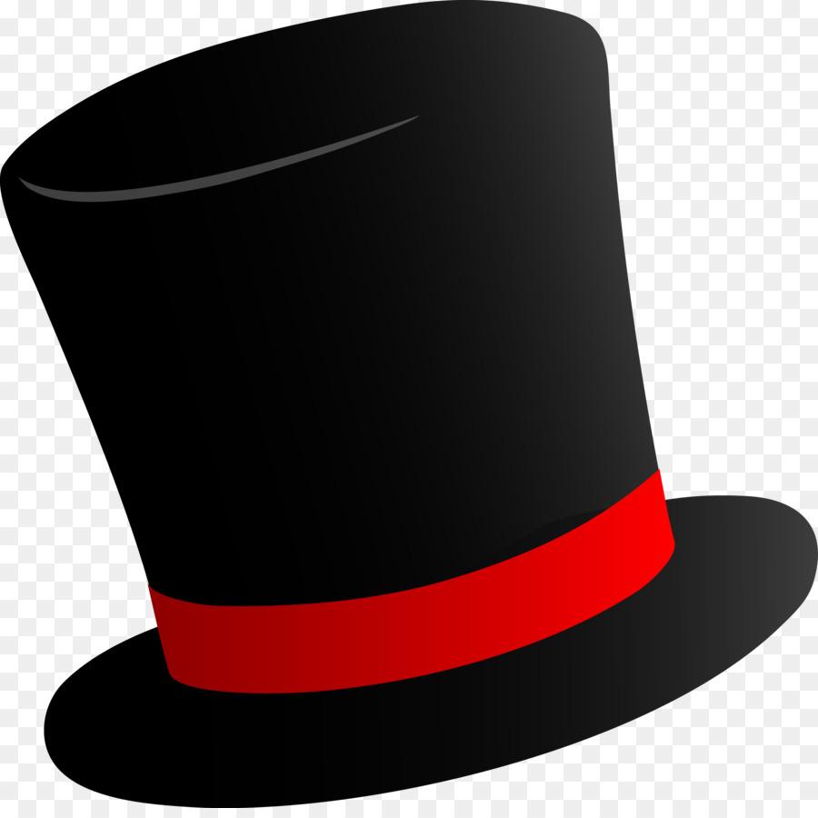 e855d77c528f8 Top hat Frosty the Snowman Clip art - Gentlemen Pictures png ...