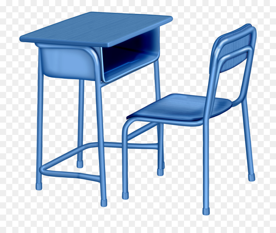 Table Chair Furniture School Bench   Classroom Chairs