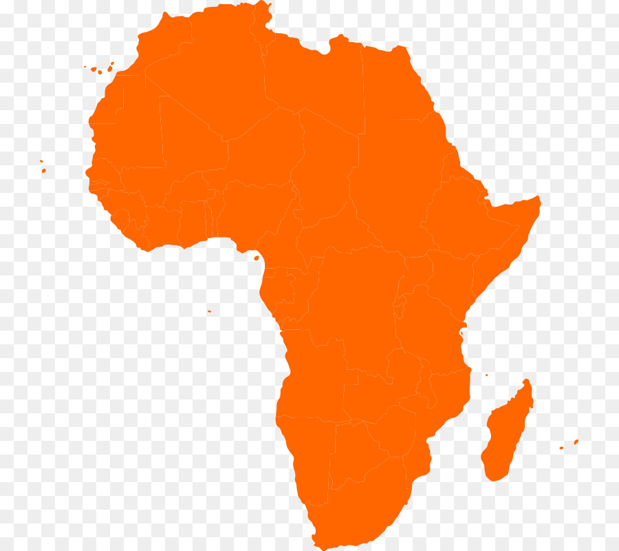 Map Of Africa Europe And Asia.World Map Png Download 783 800 Free Transparent Africa Png Download