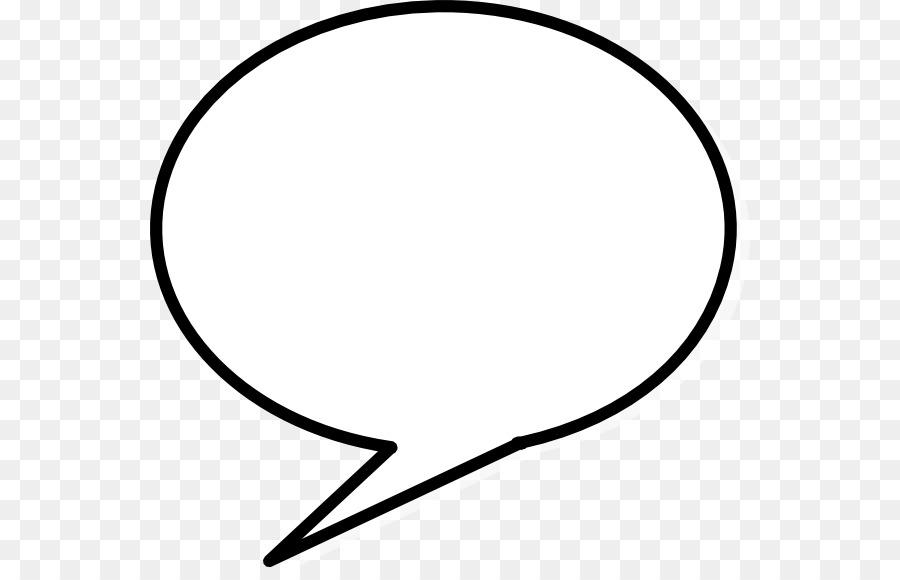 speech balloon clip art word bubble png download 600 571 free rh kisspng com