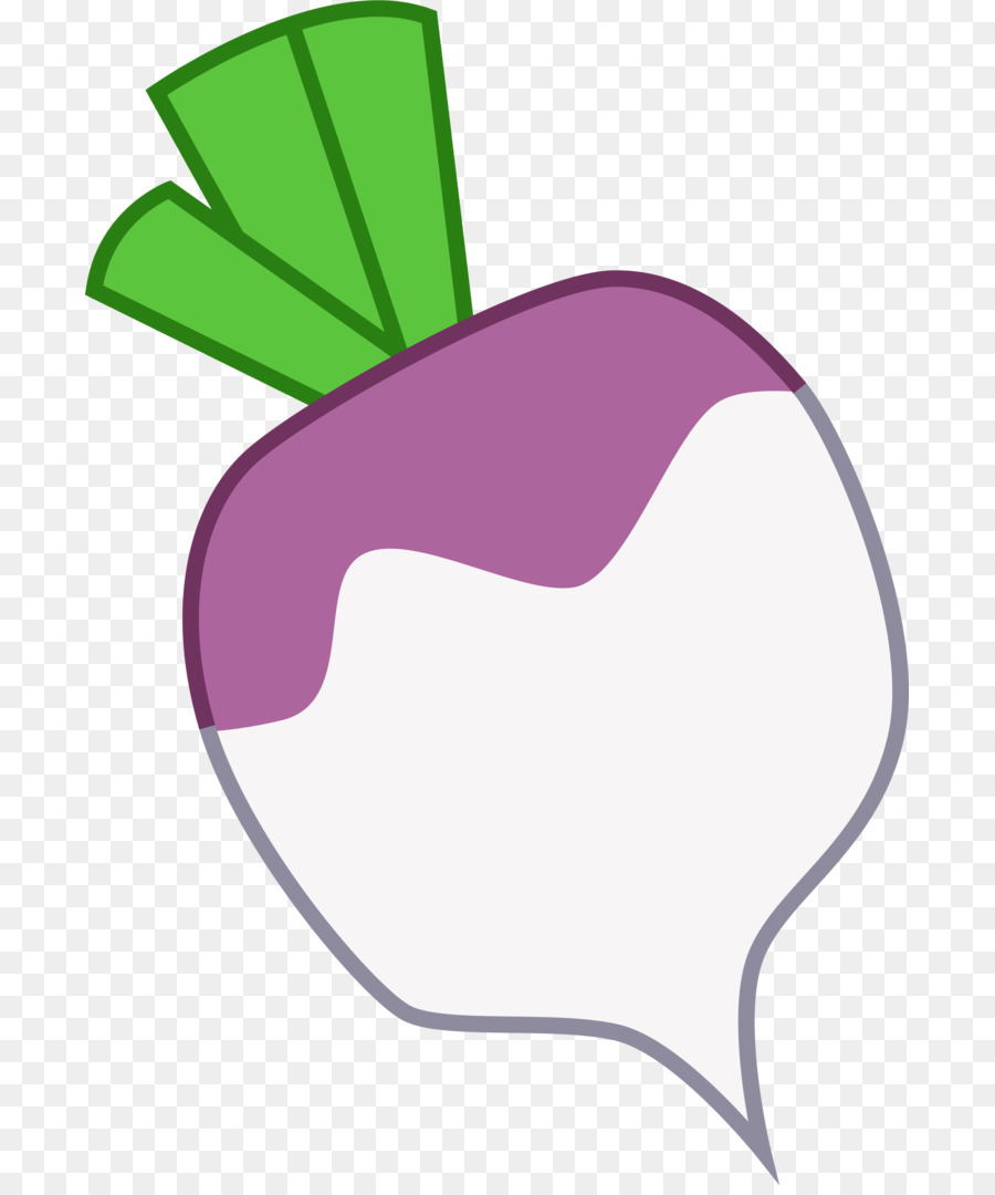 the gigantic turnip vegetable clip art turnip cliparts png rh kisspng com turnip greens clipart enormous turnip clipart