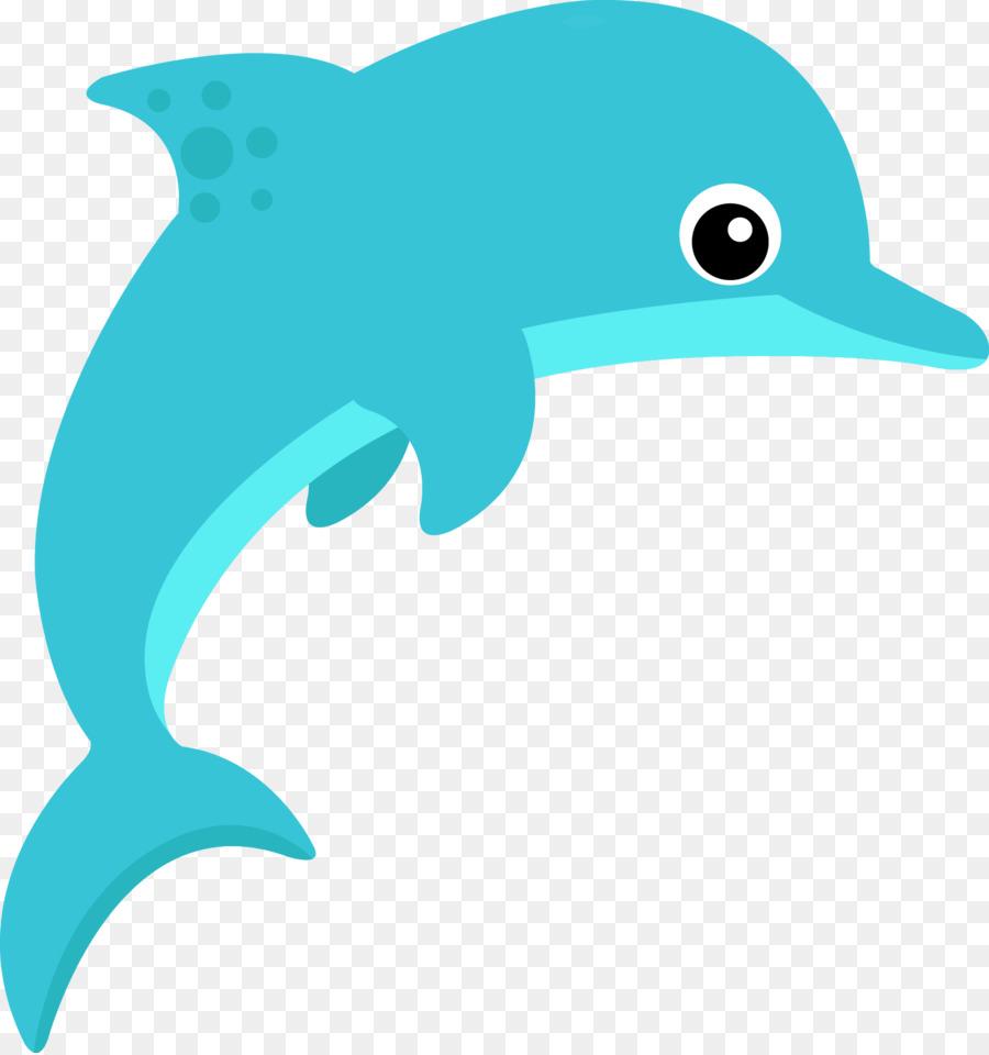 De los animales acuáticos mar Profundo criatura Clip art - Hawai ...