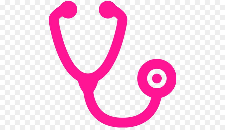 stethoscope nursing medicine physician clip art cartoon rh kisspng com stéthoscope clipart stethoscope clip art monogram