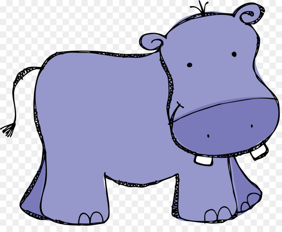 hippopotamus free content stock xchng clip art cute hippo cliparts rh kisspng com Cute Cartoon Hippo Baby Hippo Clip Art